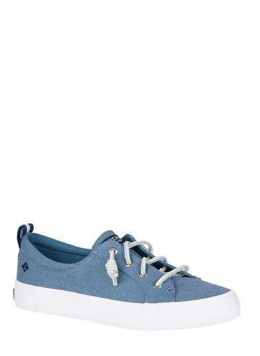 Sperry Ayakkabı Mavi